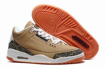 cheap jordan 3 shoes for sale 18037