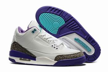 cheap jordan 3 shoes for sale 18038