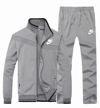 cheap jordan sport clothes 18411