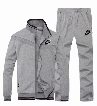cheap jordan sport clothes 18412