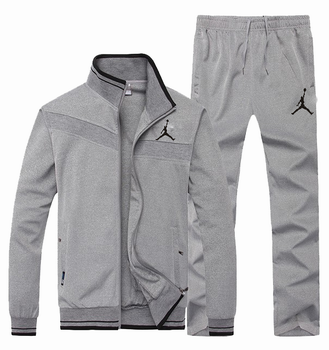 cheap jordan sport clothes 18413