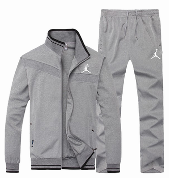 cheap jordan sport clothes 18414