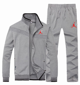 cheap jordan sport clothes 18415