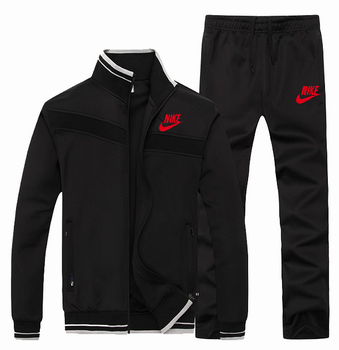 cheap jordan sport clothes 18416
