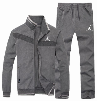 cheap jordan sport clothes 18417