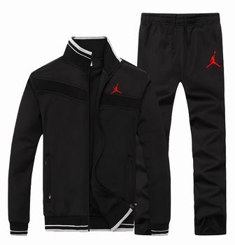 cheap jordan sport clothes 18421