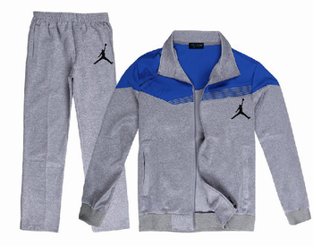 cheap jordan sport clothes 18434