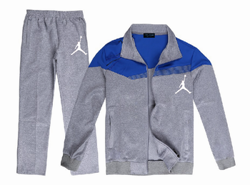 cheap jordan sport clothes 18435