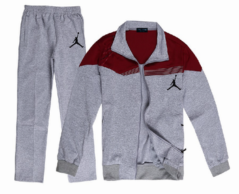 cheap jordan sport clothes 18436