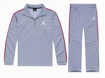 cheap jordan sport clothes 18439