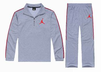 cheap jordan sport clothes 18443