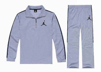 cheap jordan sport clothes 18444