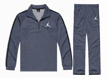 cheap jordan sport clothes 18445