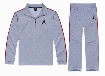 cheap jordan sport clothes 18447
