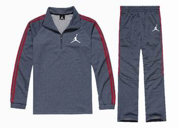 cheap jordan sport clothes 18450