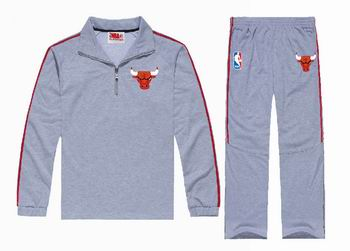 cheap jordan sport clothes 18451