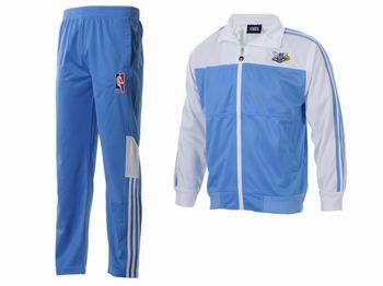cheap jordan sport clothes 18457