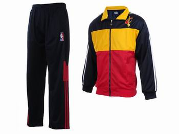 cheap jordan sport clothes 18459