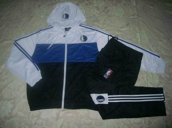 cheap jordan sport clothes 18464