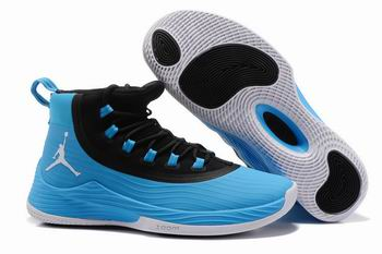cheap jordan ultra fly 2 x shoes for sale 21650
