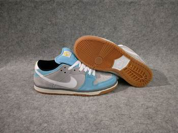 cheap nike Dunk Sb 22158
