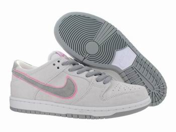 cheap nike Dunk Sb 22161