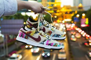 cheap nike Dunk Sb 22162