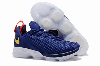 cheap nike LeBron James shoes free shipping for sale 21836