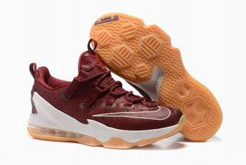 cheap nike Lebron shoes for sale 18383