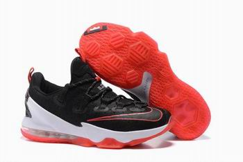 cheap nike Lebron shoes for sale 18384