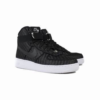 cheap nike air force one shoes high top wholeslae 19629