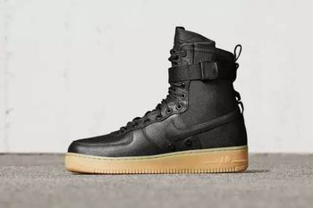 cheap nike air force one shoes high top wholeslae 19634