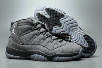 cheap nike air jordan 11 shoes for sale free shipping 19450
