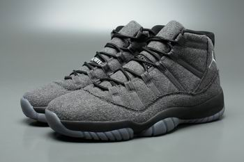 cheap nike air jordan 11 shoes for sale free shipping 19451