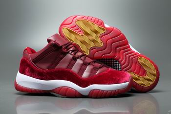 cheap nike air jordan 11 shoes for sale free shipping 19452
