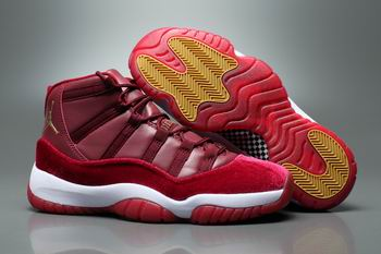 cheap nike air jordan 11 shoes for sale free shipping 19454