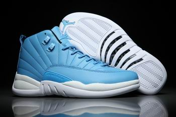 cheap nike air jordan 11 shoes for sale free shipping 19456