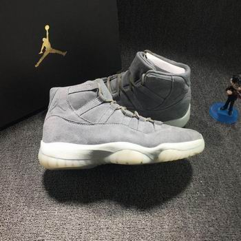 cheap nike air jordan 11 shoes for sale free shipping 19459