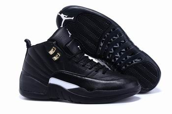 cheap nike air jordan 12 17360