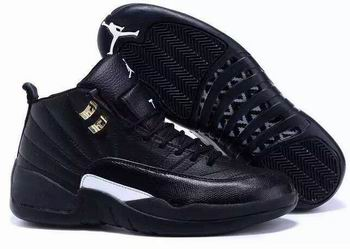 cheap nike air jordan 12 17361