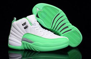 cheap nike air jordan 12 shoes free shipping wholesale 17812