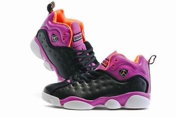 cheap nike air jordan 13 shoes free shipping 17615