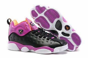 cheap nike air jordan 13 shoes free shipping 17616
