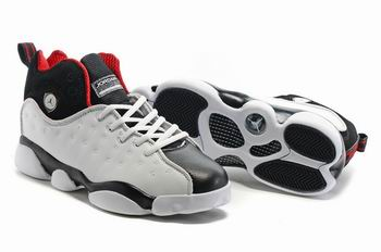 cheap nike air jordan 13 shoes free shipping 17619