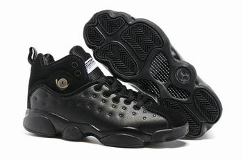 cheap nike air jordan 13 shoes free shipping 17621