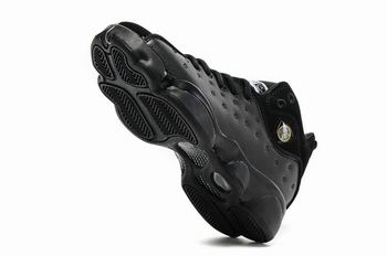 cheap nike air jordan 13 shoes free shipping 17622