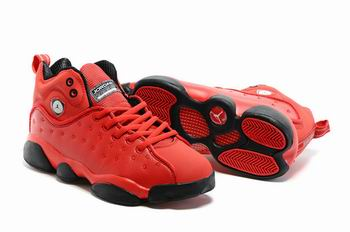 cheap nike air jordan 13 shoes free shipping 17623