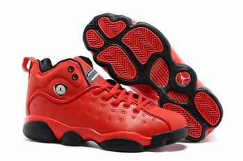 cheap nike air jordan 13 shoes free shipping 17624