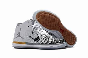 cheap nike air jordan 31 shoes 19980