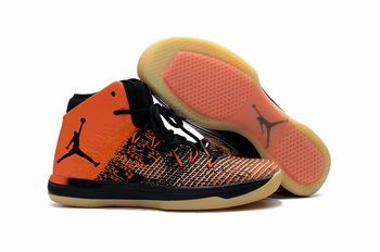 cheap nike air jordan 31 shoes 19987